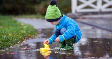 Немецкие исследователи выявили более 10 видов микропластика в организме детей