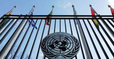 ООН считает бедность отрицанием прав человека