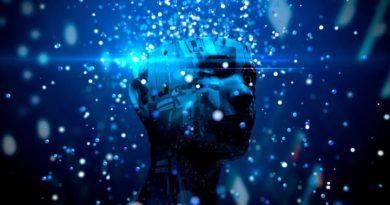 Искусственный интеллект будет следить за школьниками во время сдачи ЕНТ