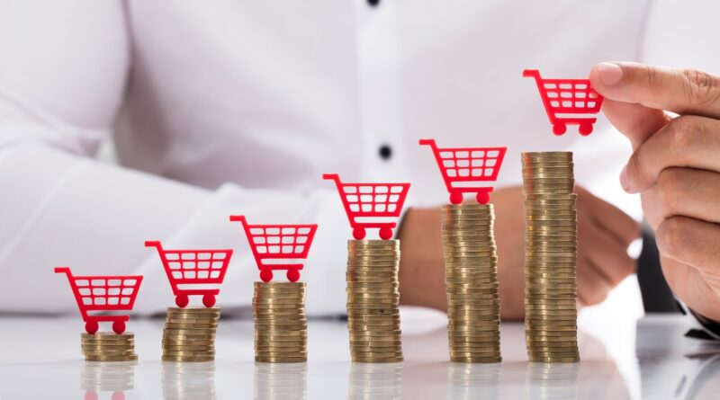 Обновленный прогноз по инфляции в 2020-2021 году озвучили в Нацбанке