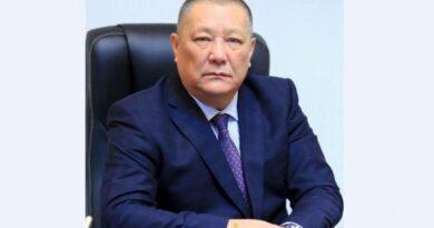 В Алматинской области уволили родственника акима Кербулакского района