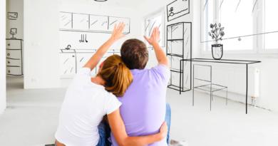 Каждой молодой семье по квартире