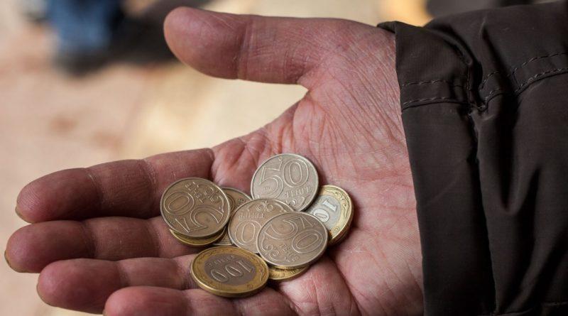 Жители Жетысу не довольны мизерными пособиями и социальными выплатами