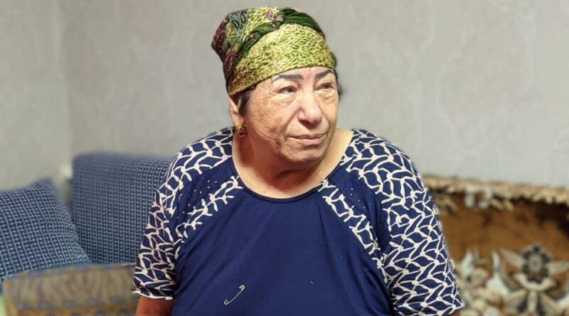 В Алматинской области сельчане не могут найти земельные паи и намерены искать их в суде