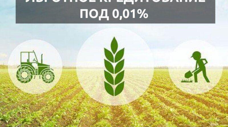 Уважаемые предприниматели Алматинской области!